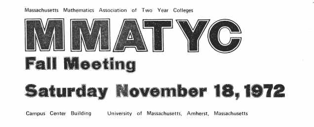 MMATYC FLYER COVER